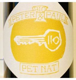 Austria Bio Peter & Paul Pet Nat