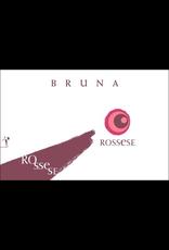 Italy 2018 Bruna Rossese Riviera Ligure di Ponente