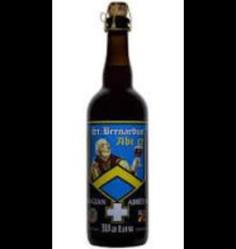 Belgium St. Bernardus Abt 12