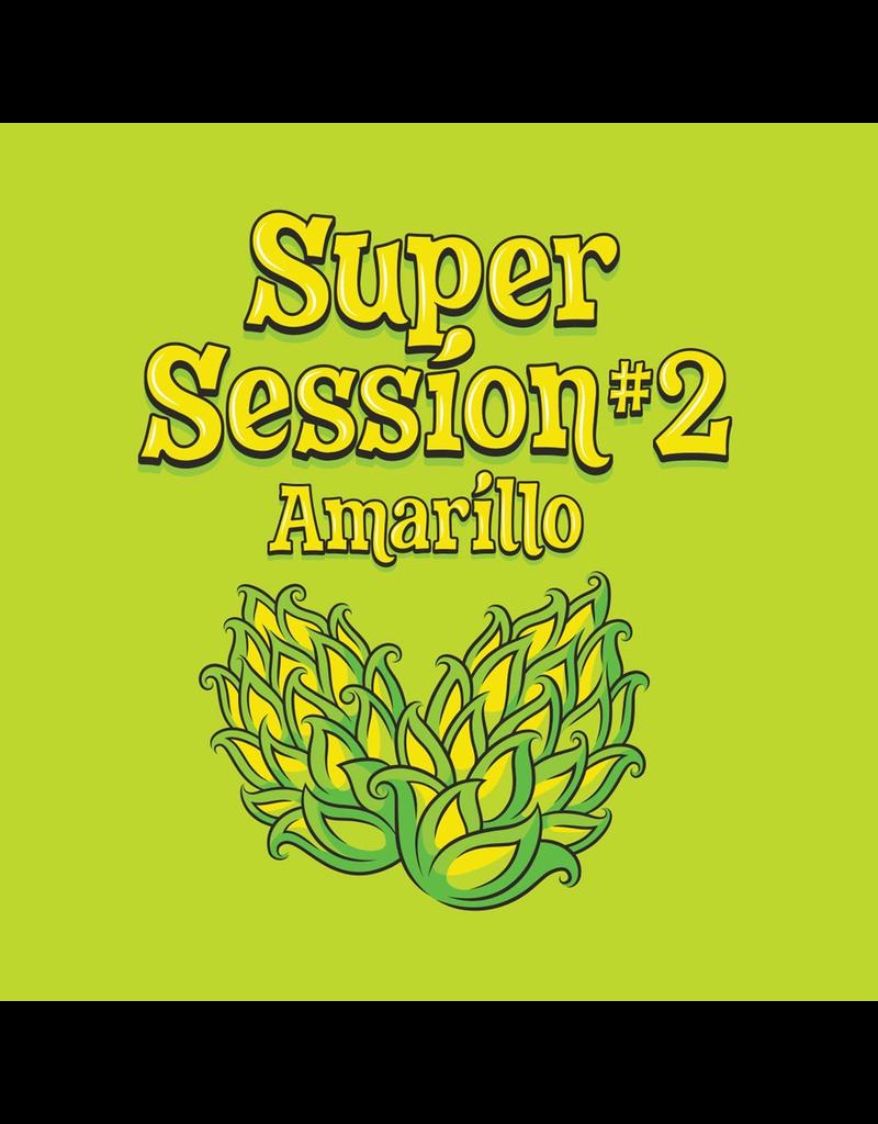USA Lawson's Super Session #2 12pk