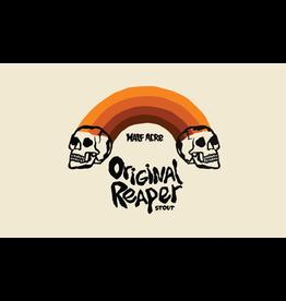 USA Half Acre Original Reaper 4pk
