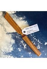 USA Moss Wood Shop Cherry Spreader