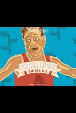 USA Mayflower Triple Lindy 4pk