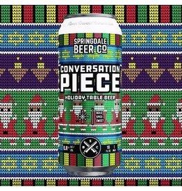 USA Springdale Conversation Piece 4pk
