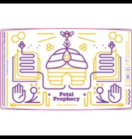 USA Burlington Petal Prophecy IPA 4pk