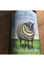 USA 2018 Les Brebis Pinot Noir
