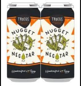 USA Troeg's Nugget Nectar 6pk