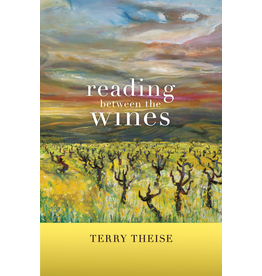 USA Terry Theise: Reading Between the Wines