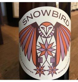 USA Zero Gravity Snowbird Sour Ale