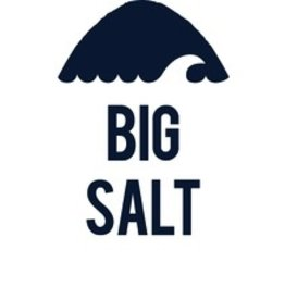 USA 2019 Ovum Big Salt