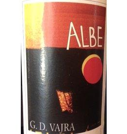 "2014 G.D. Vajra Barolo ""Albe"""