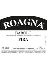 2012 Roagna Barolo Pira