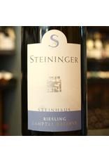2011 Steininger Steinhaus Riesling Kamptal Reserve