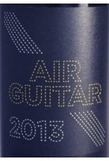 2016 Bow & Arrow Air Guitar Willamette Valley