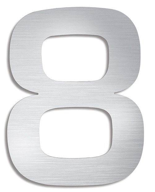 Blomus House Number #8