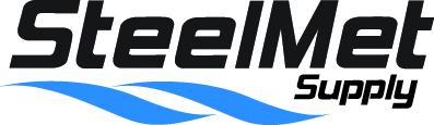 Steelmet Supply Webstore