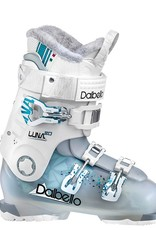 Dalbello Luna 80