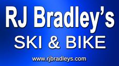 RJ Bradley's