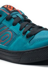 FREERIDER (TEAL/GRENADINE) US 8.0