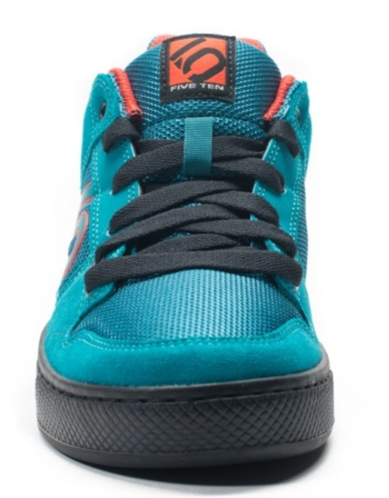 FREERIDER (TEAL/GRENADINE) US 9.5