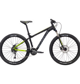 KONA KONA FIRE MOUNTAIN 2018 XS