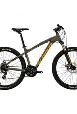 Vélos de montagne KONA LANA'I 2019