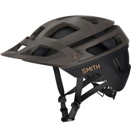 Smith Smith Forefront 2 Matte Gravy Large
