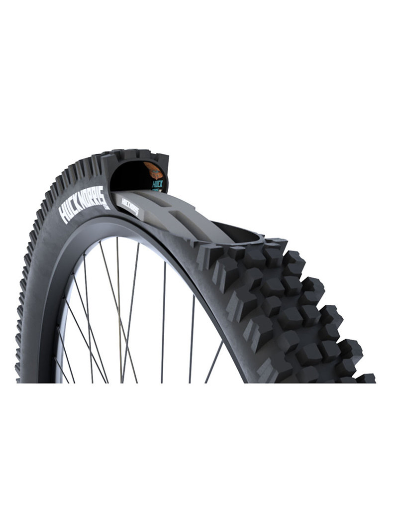 HUCK NORRIS TUBELESS TIRE INSERT MEDIUM
