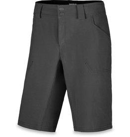 Shorts Dakine CADENCE avec liner SM