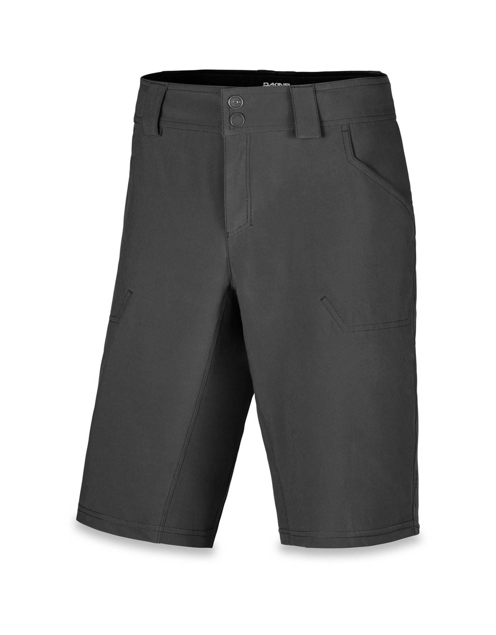 DAKINE Shorts Dakine CADENCE avec liner XS