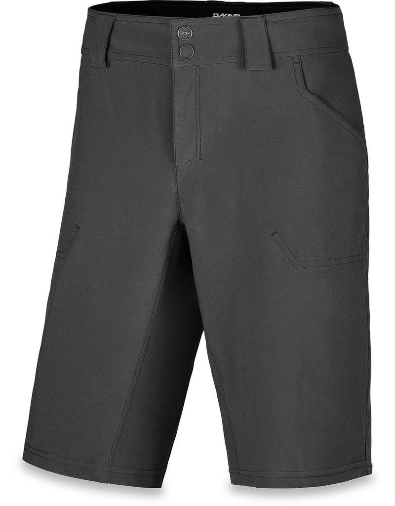 Shorts Dakine CADENCE avec liner XS