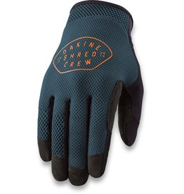 DAKINE DAKINE WOMEN'S COVERT GLOVE STARGAZED