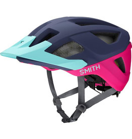 SMITH SESSION MIPS INDIGO MEDIUM