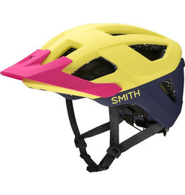 SMITH SESSION MIPS CITRON SMALL