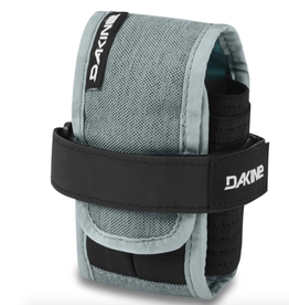 DAKINE DAKINE HOT LAPS GRIPPER LEAD BLUE OS