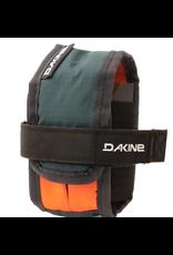 DAKINE DAKINE HOT LAPS GRIPPER SLATE BLUE OS