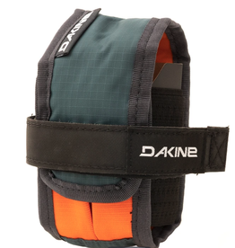 DAKINE HOT LAPS GRIPPER SLATE BLUE OS