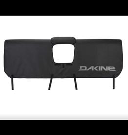 DAKINE TAILGATE PAD DAKINE PICKUP PAD DLX BLACK SMALL