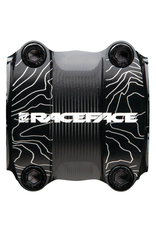 race face POTENCE RACE FACE - ATLAS 35X0 - NOIR