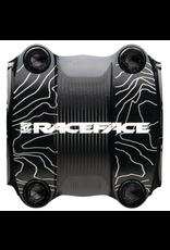 race face POTENCE RACE FACE - ATLAS - Diamètre 35mm - longueur 35mm - NOIR