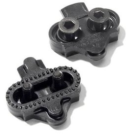 SM-SH51 CLEAT ASSEMBLY / PAIR W/O CLEAT NUT