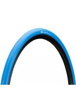 PNEU INTERIEUR - Tacx, 29x1.25'', Foldable, 60TPI, 80PSI, Blue