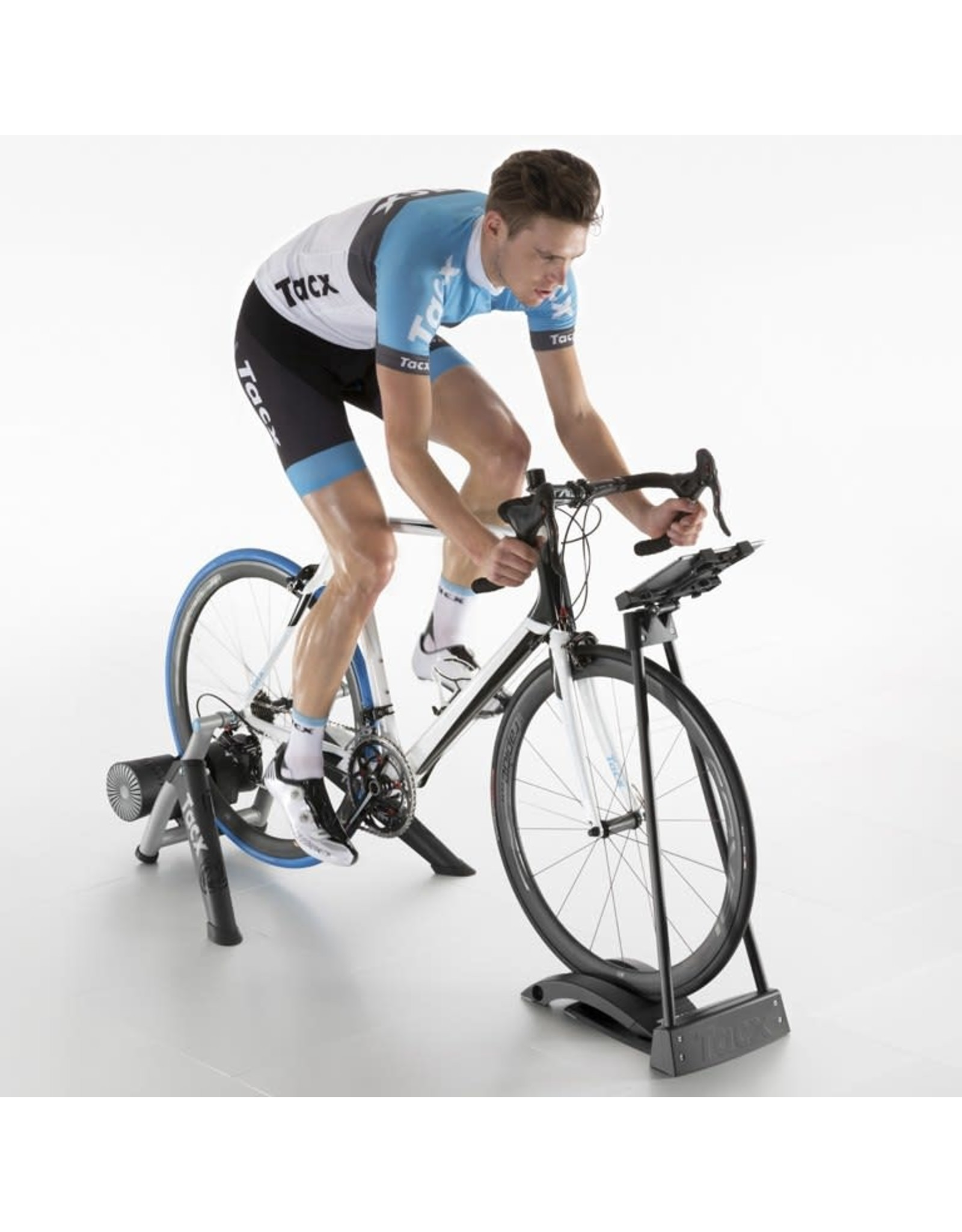 Tacx, T2098, SUPPORT A TABLETTE