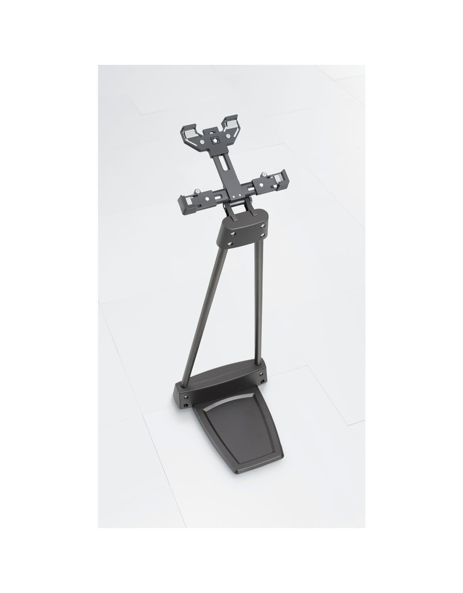 Tacx, T2098, Stand for tablet