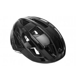 Smith CASQUE - Smith Portal Black Medium