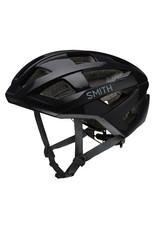 Smith Smith Portal Black Medium