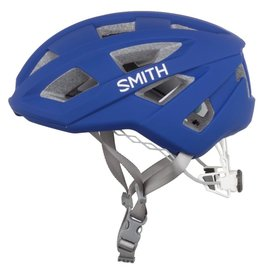 Smith CASQUE - Smith Portal Matte Klein Blue Small
