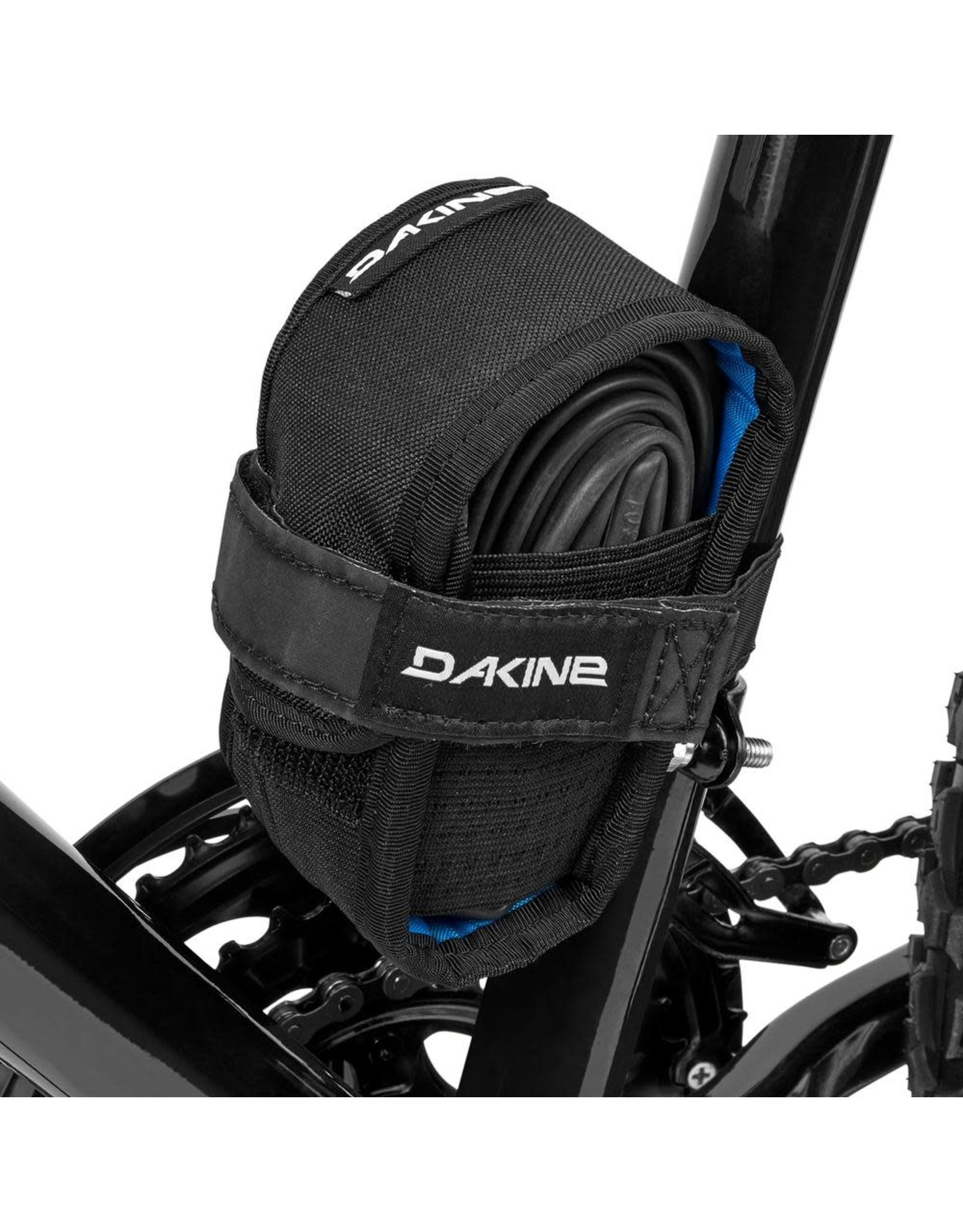 DAKINE HOT LAPS GRIPPER BLACK OS