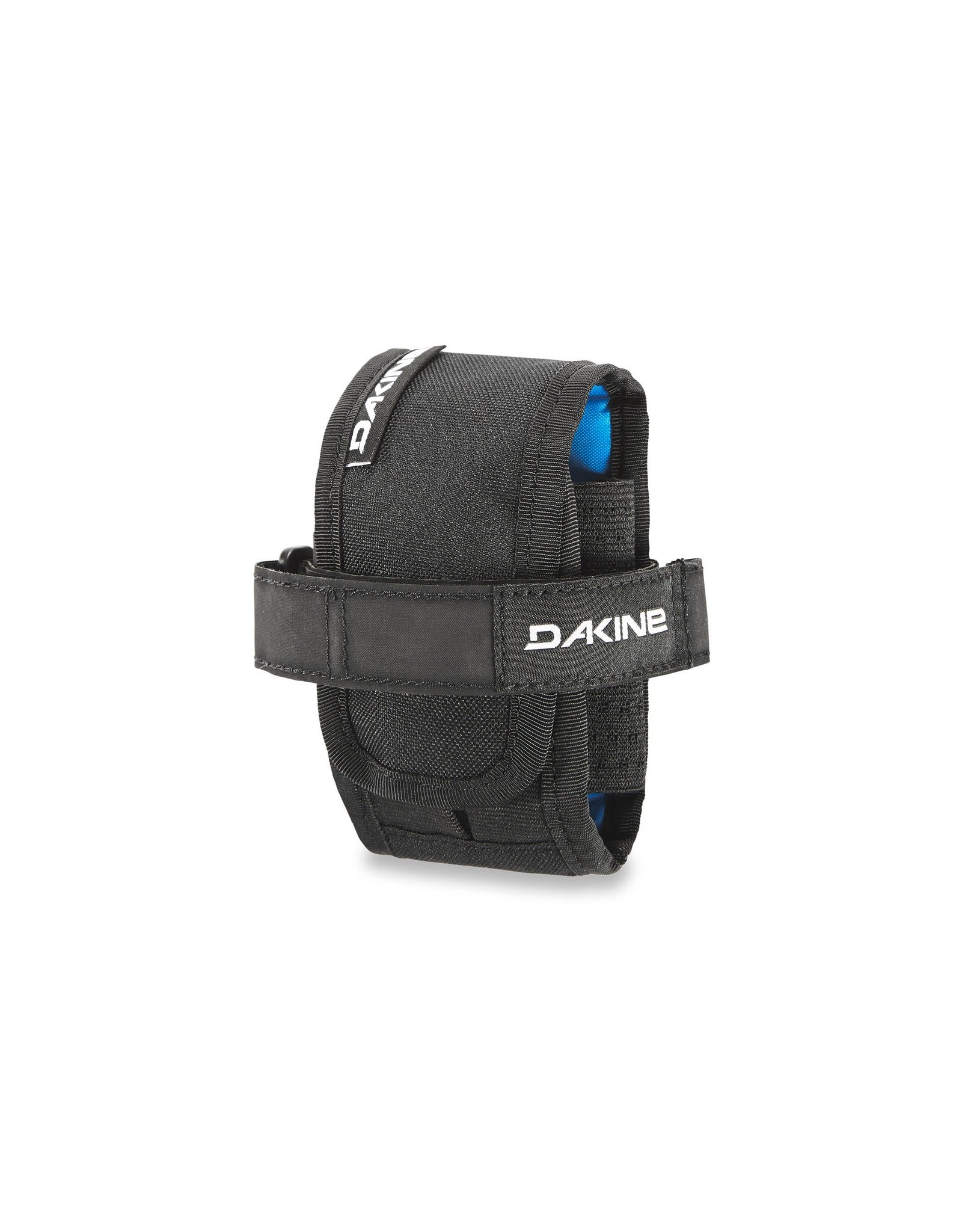 DAKINE DAKINE HOT LAPS GRIPPER BLACK OS