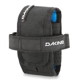 DAKINE DAKINE HOT LAPS GRIPPER BLACK OS